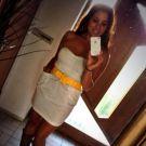 a_sara_may_x_laureen_pink_salma_de_nora_germany_37.jpg