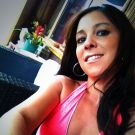 a_sara_may_x_laureen_pink_salma_de_nora_germany_44.jpg