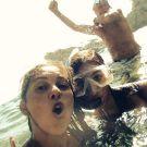 recuerdos_veraniegos_2014_salma_de_nora_47.jpg