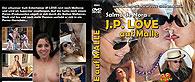 Noticias Porno y JP Love en Ibiza. Mi nueva peli!