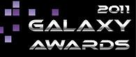 Prenominados a los Premios GALAXY!