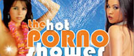 VERANO DE SHOWS PORNO