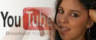 Videos Cachondos del You Tube!!