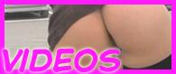 Nuevos videos en la Zona VIP!!