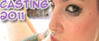Casting Porno 2011!!