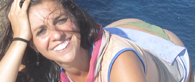 Trip nach Formentera