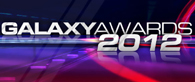Galaxy awards