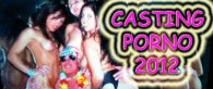 Casting 2012 IS COMING!!