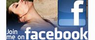 Facebook Krieg!!!