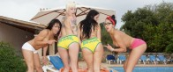 FOLLO-CASTING 2012 FOTOS EXPRESS!!!!