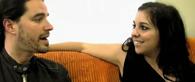Entrevista con ALEX SALGADO!!
