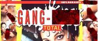 MI ÚLTIMO GANG BANG EN DVD