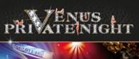 La noche privada de VENUS!