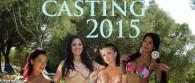 CASTING PORNO 2015!