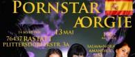 El viernes 13.05 cambiamos la location a RASTATT!