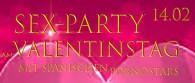Heisse Events im Februar