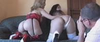 julia pink porno swingerclub live