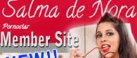Urlaub auf meiner Homepage!!!