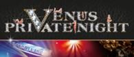 Mega Venus Party!