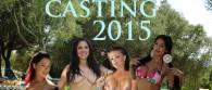 Pornocasting 2015